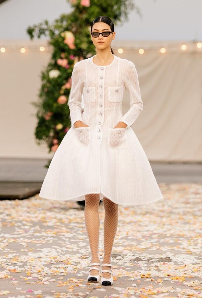 Chanel_Couture_SS21_Fashionela (19)