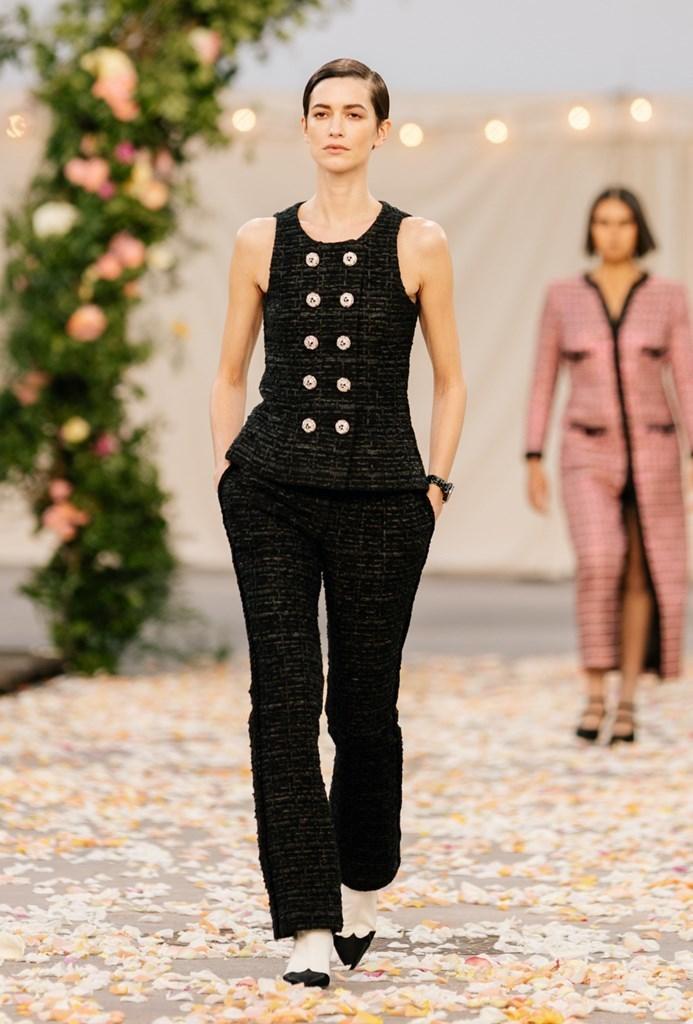 Chanel_Couture_SS21_Fashionela (2)