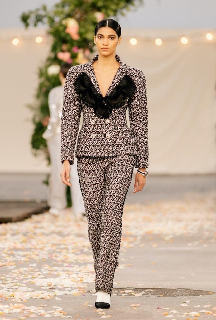 Chanel_Couture_SS21_Fashionela (20)