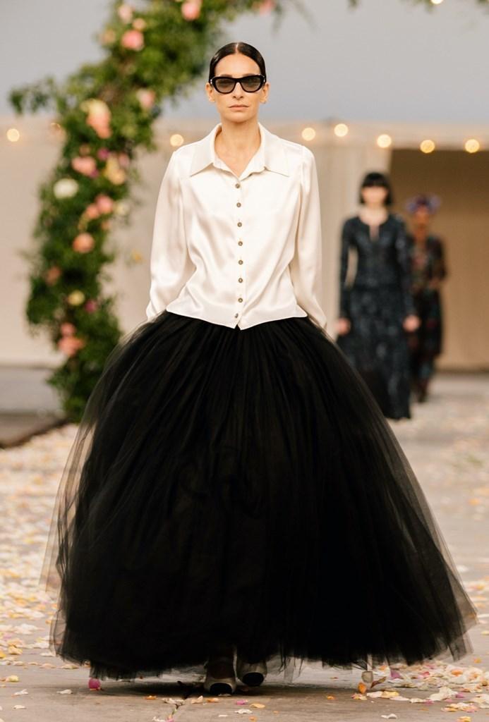 Chanel_Couture_SS21_Fashionela (21)