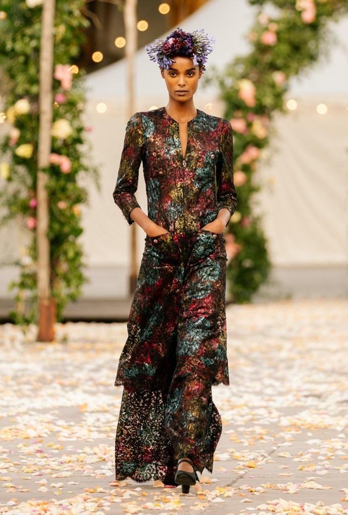 Chanel_Couture_SS21_Fashionela (23)