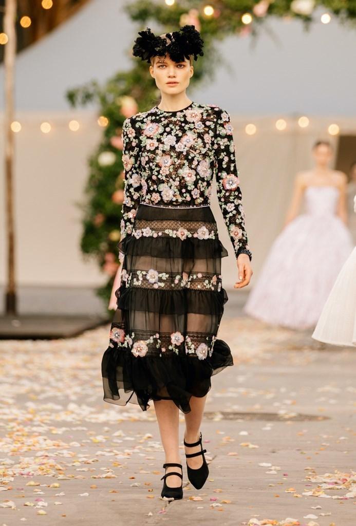 Chanel_Couture_SS21_Fashionela (24)