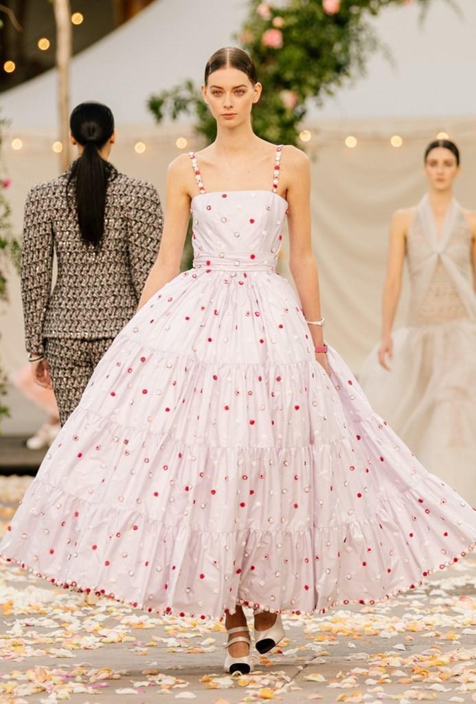 Chanel_Couture_SS21_Fashionela (25)