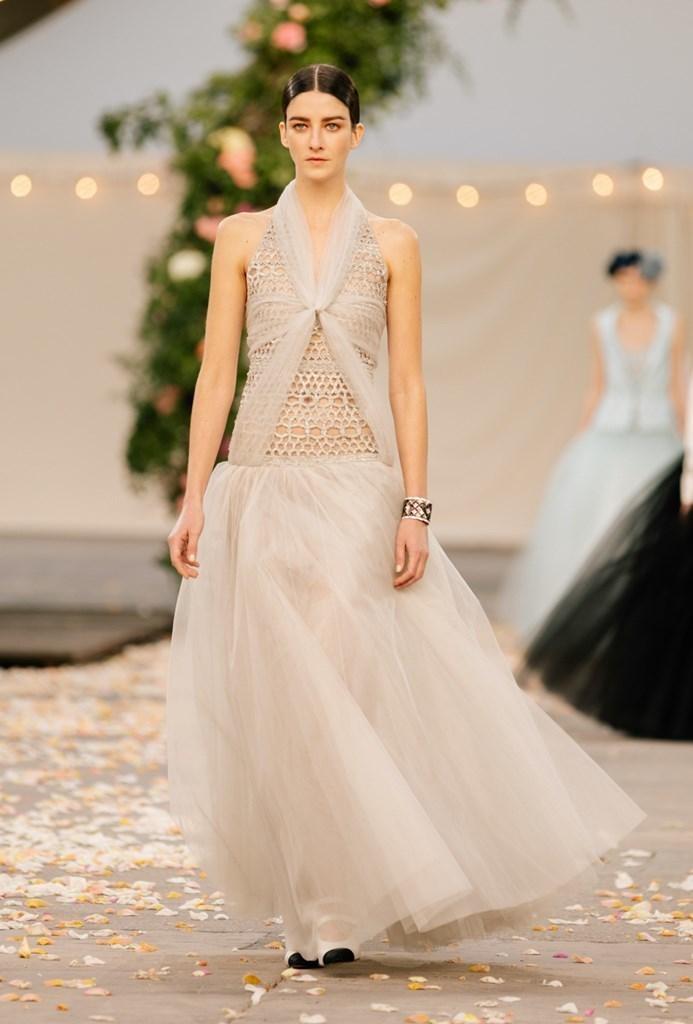 Chanel_Couture_SS21_Fashionela (26)