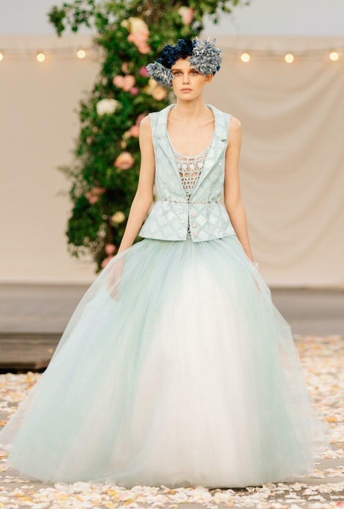 Chanel_Couture_SS21_Fashionela (27)