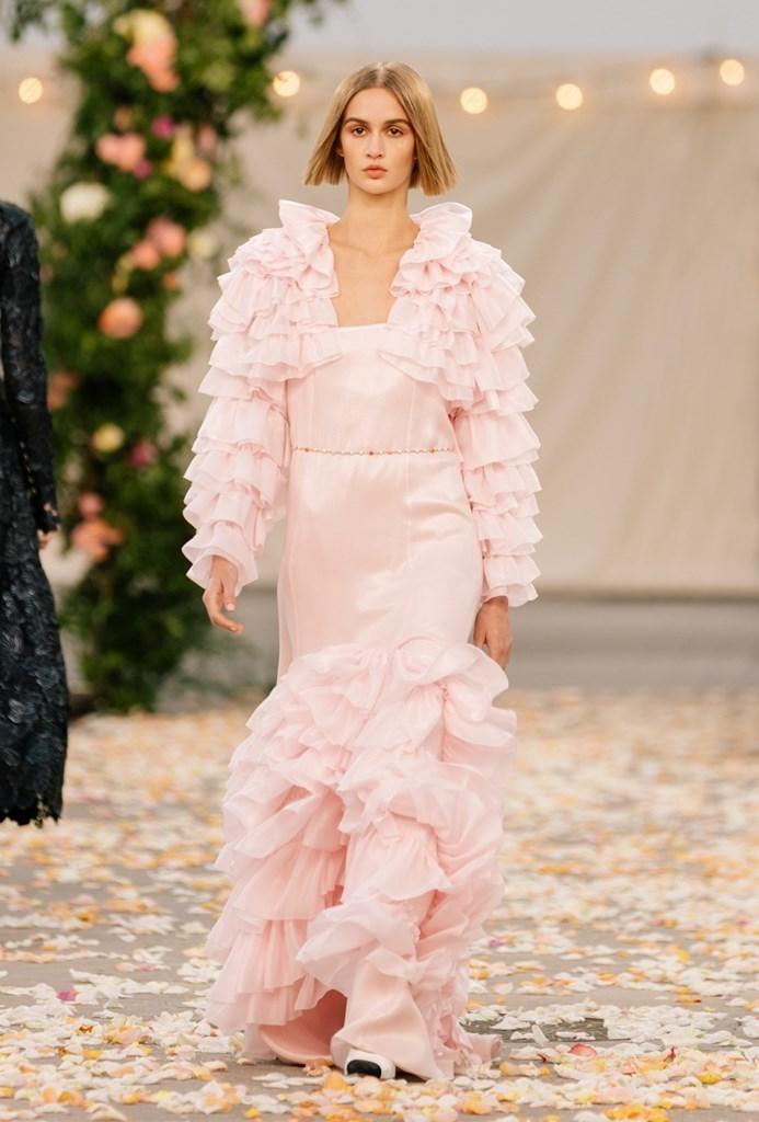 Chanel_Couture_SS21_Fashionela (28)