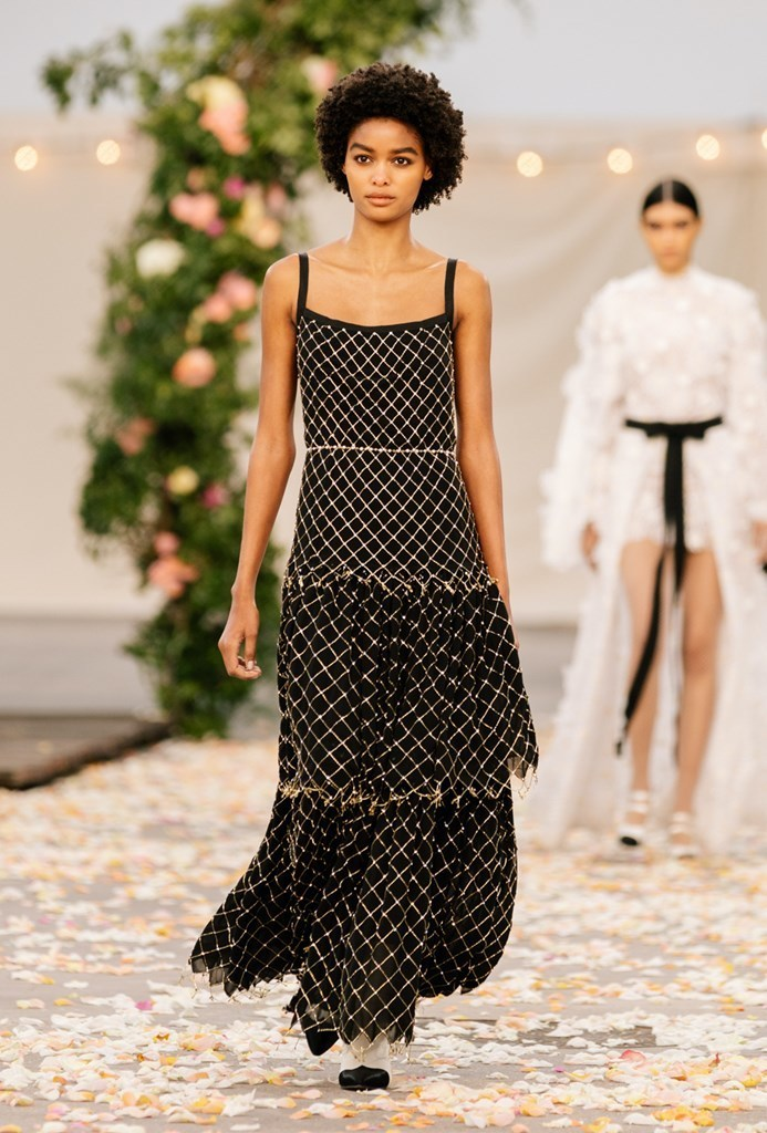 Chanel_Couture_SS21_Fashionela (29)