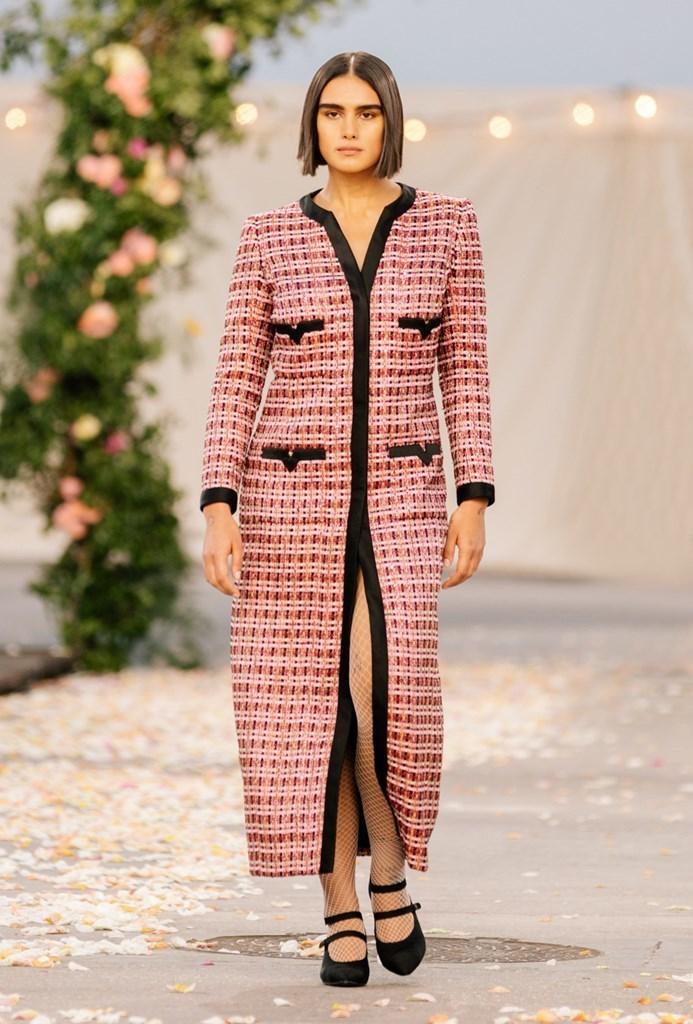 Chanel_Couture_SS21_Fashionela (3)