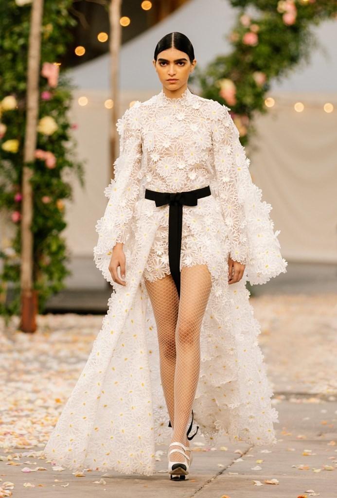 Chanel_Couture_SS21_Fashionela (30)