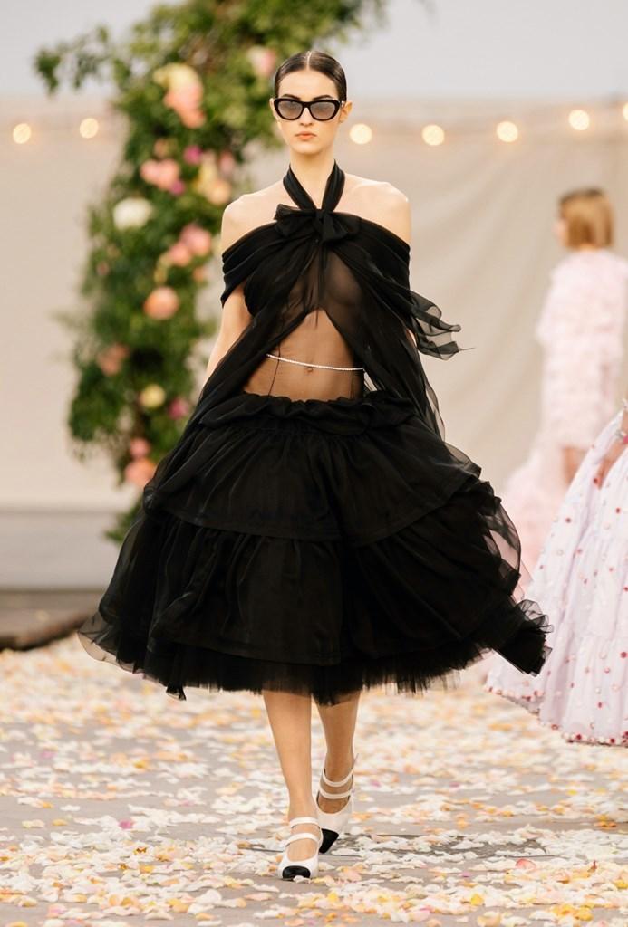 Chanel_Couture_SS21_Fashionela (31)