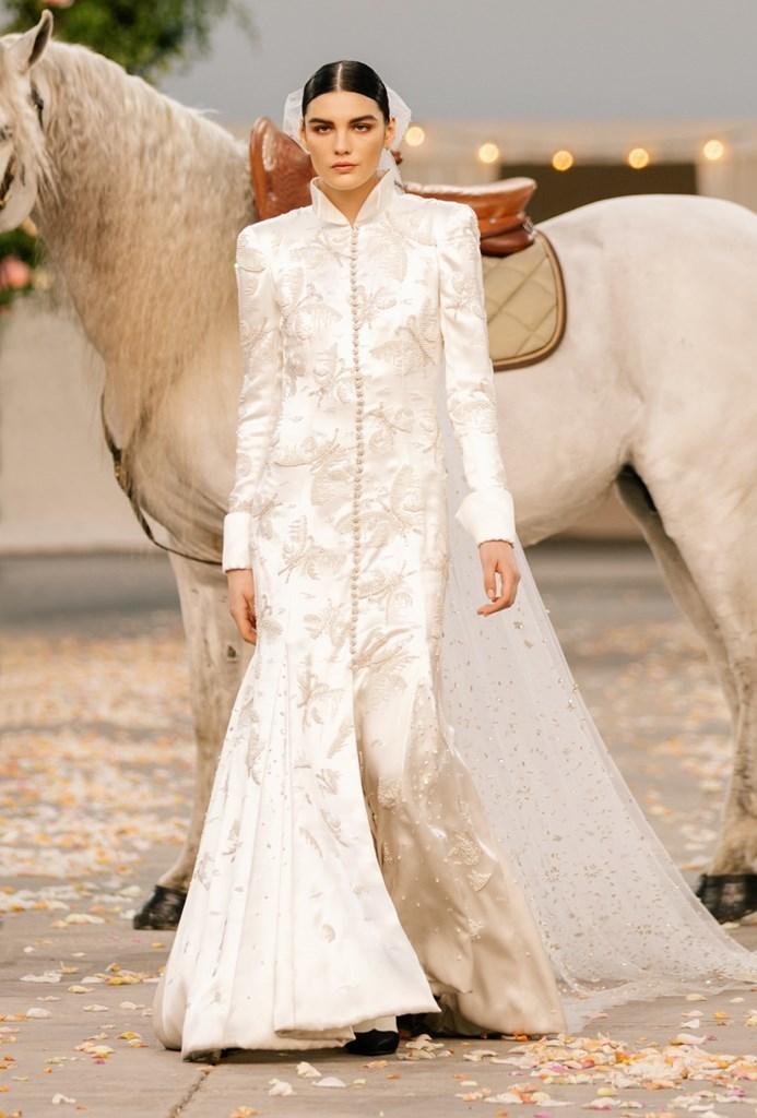 Chanel_Couture_SS21_Fashionela (32)