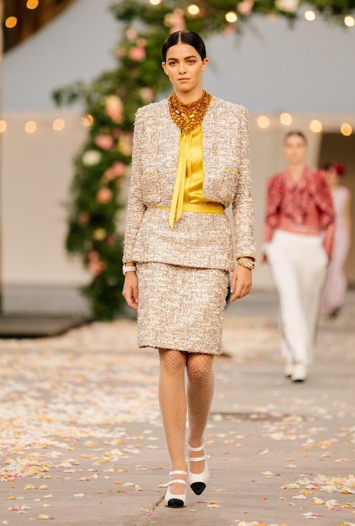 Chanel_Couture_SS21_Fashionela (5)