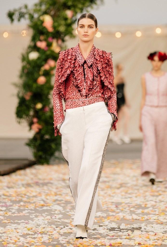 Chanel_Couture_SS21_Fashionela (6)