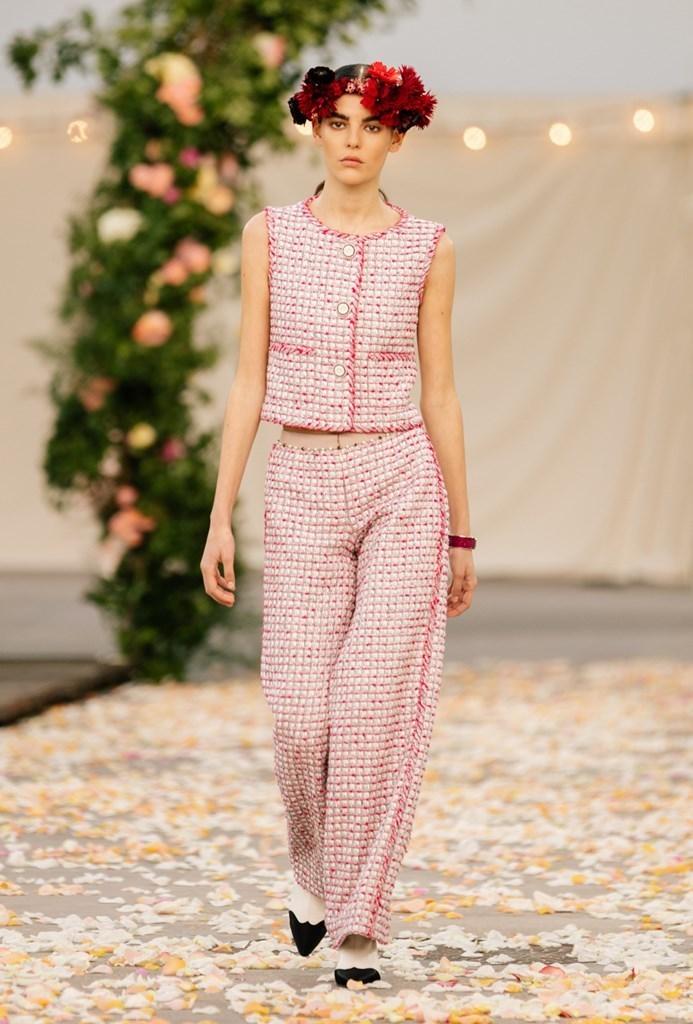 Chanel_Couture_SS21_Fashionela (7)