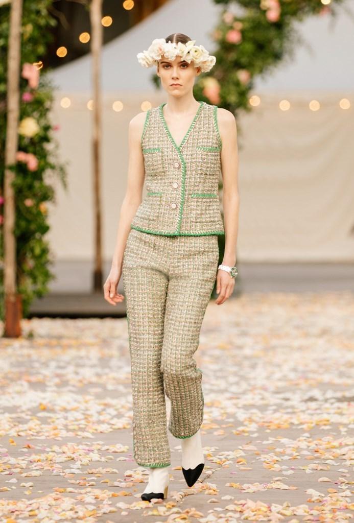 Chanel_Couture_SS21_Fashionela (8)