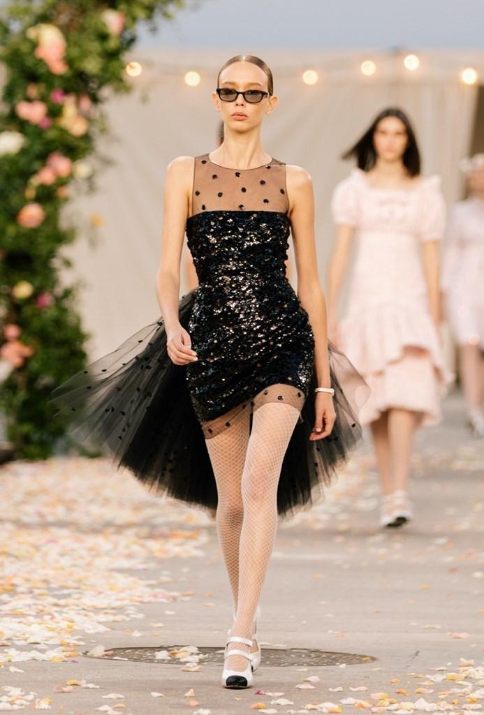 Chanel_Couture_SS21_Fashionela (9)