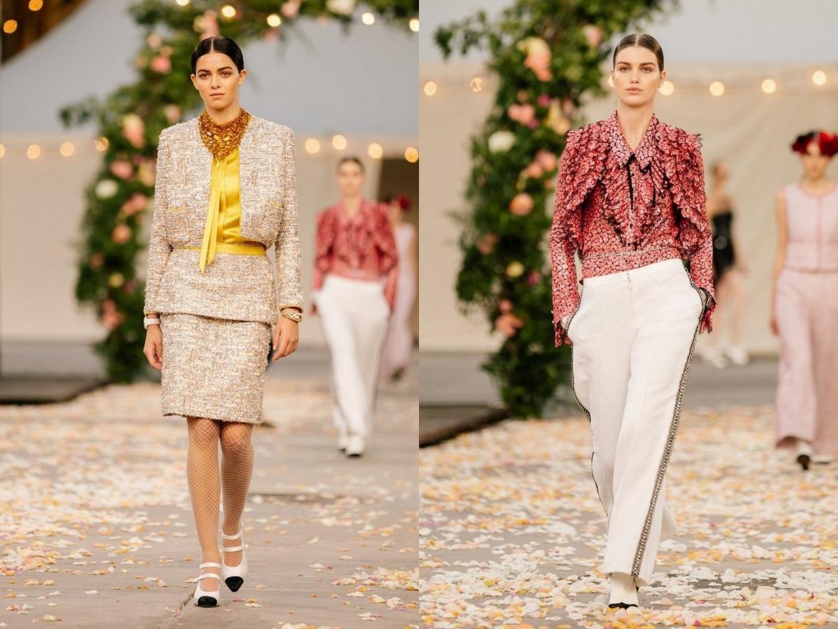 Chanel_Spring_2021_Fashionela