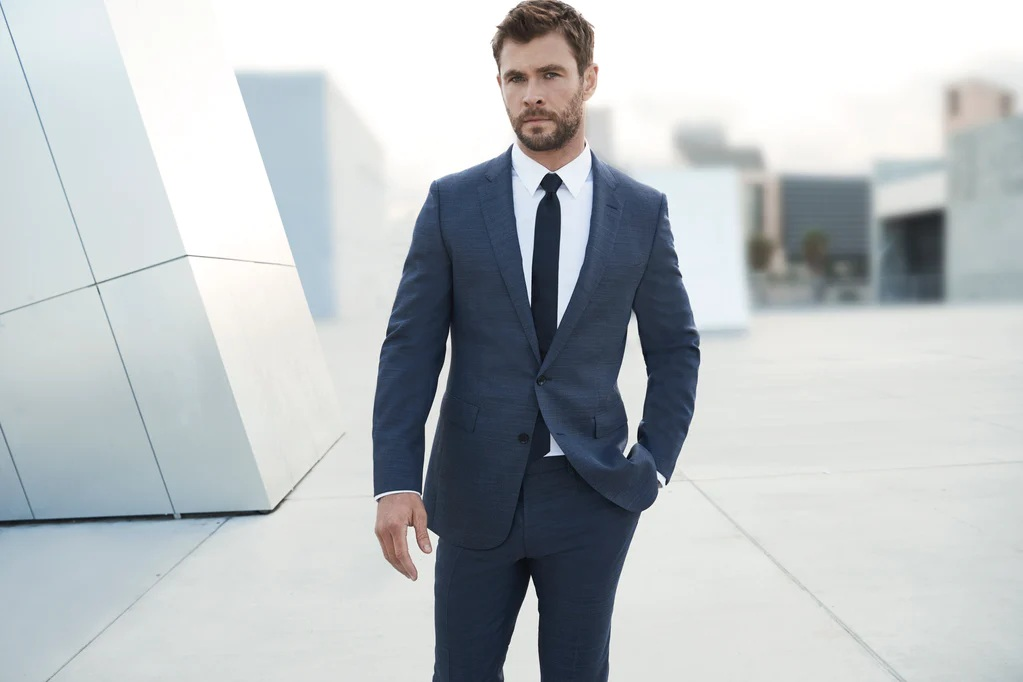 Chris_Hemsworth_Hugo_Boss_Fashionela