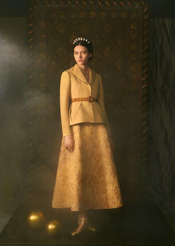 Dior_SS21_Couture_Fashionela (10)