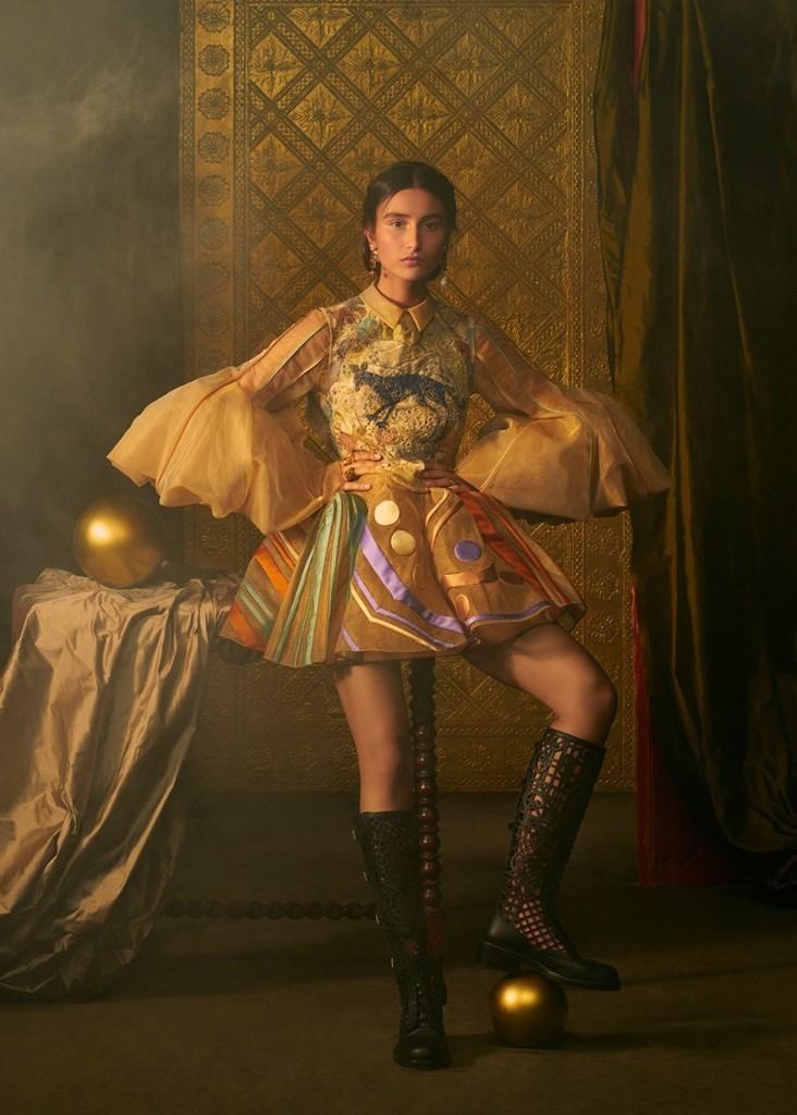 Dior_SS21_Couture_Fashionela (11)