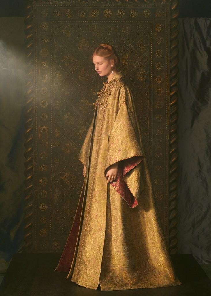 Dior_SS21_Couture_Fashionela (16)