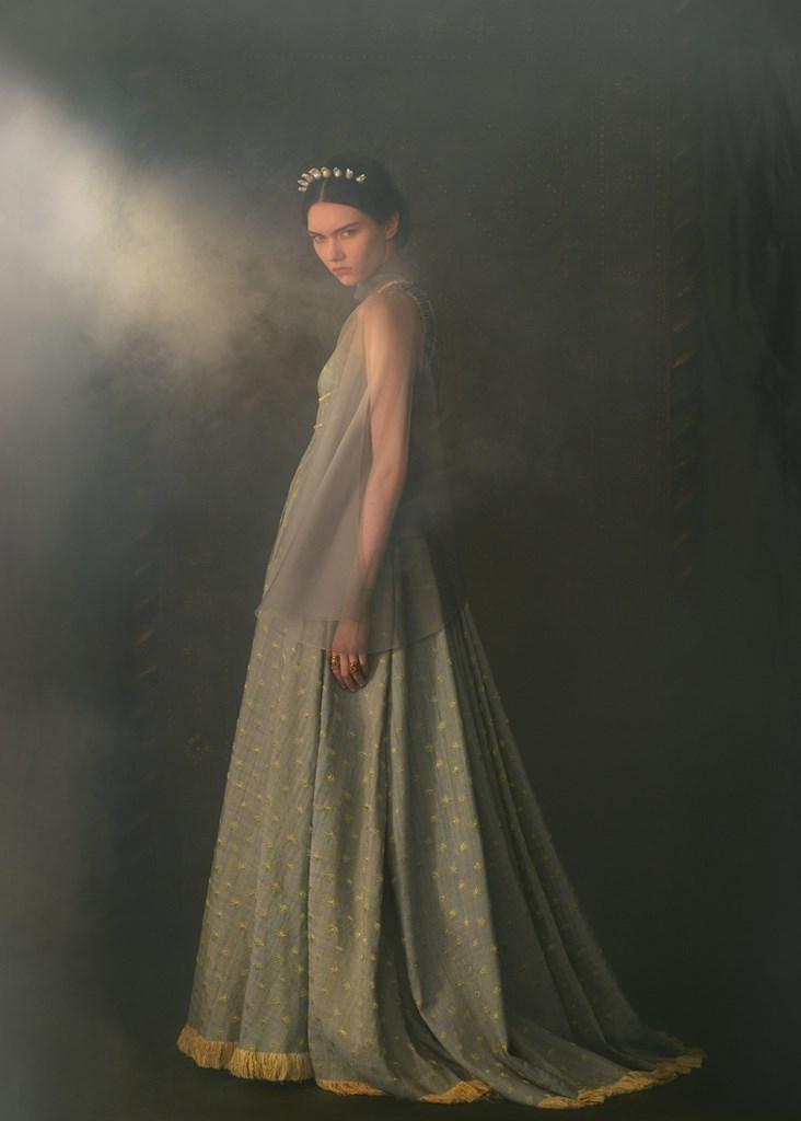 Dior_SS21_Couture_Fashionela (2)