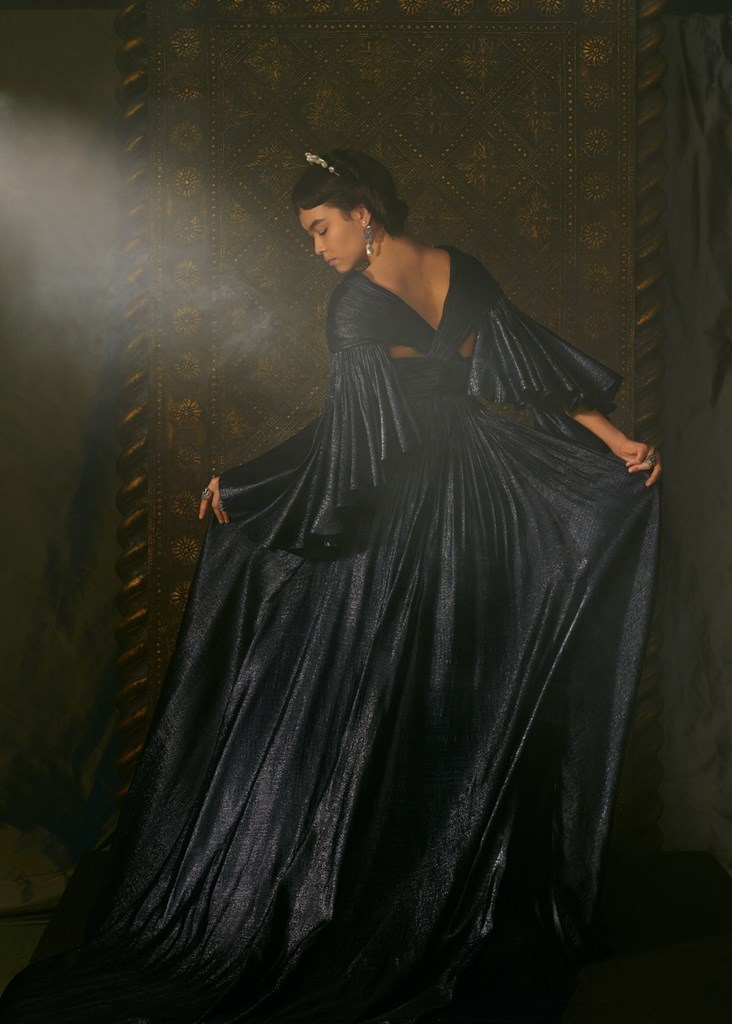 Dior_SS21_Couture_Fashionela (22)