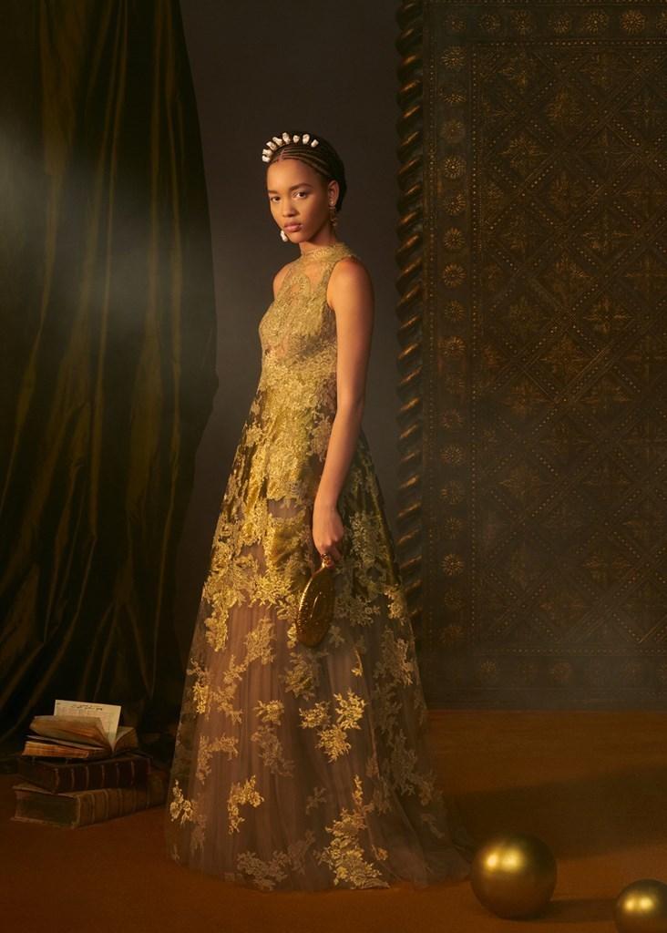 Dior_SS21_Couture_Fashionela (23)