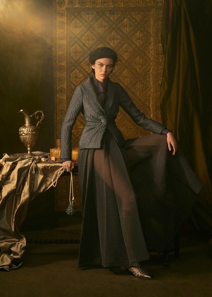 Dior_SS21_Couture_Fashionela (26)