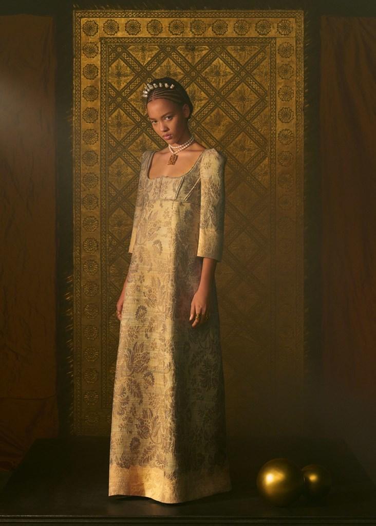 Dior_SS21_Couture_Fashionela (3)