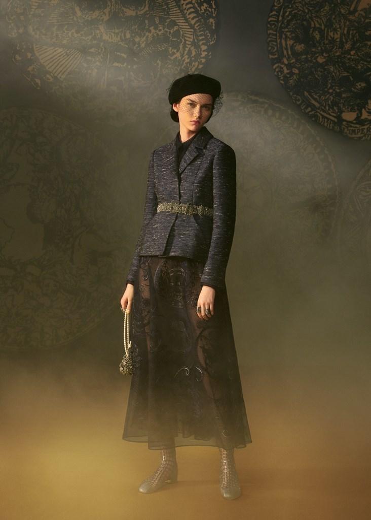 Dior_SS21_Couture_Fashionela (30)