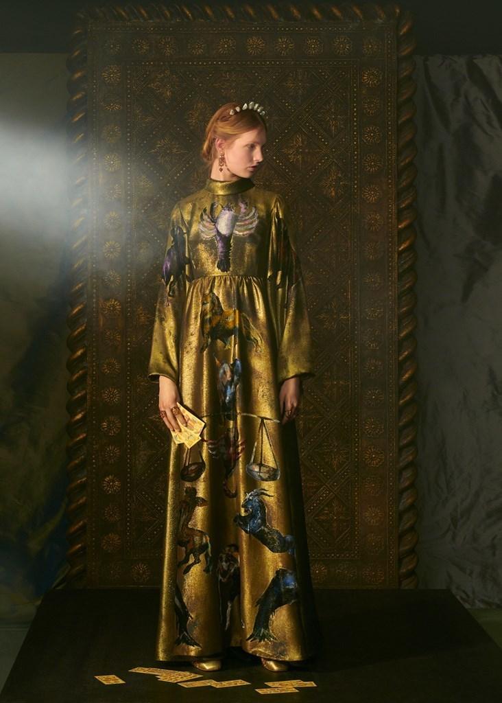 Dior_SS21_Couture_Fashionela (31)