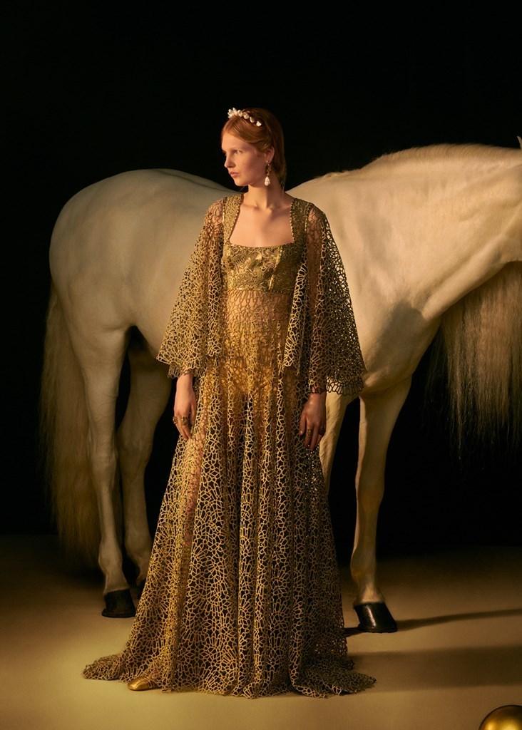 Dior_SS21_Couture_Fashionela (32)