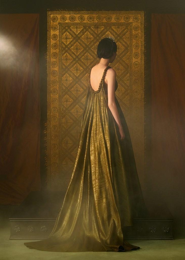 Dior_SS21_Couture_Fashionela (34)