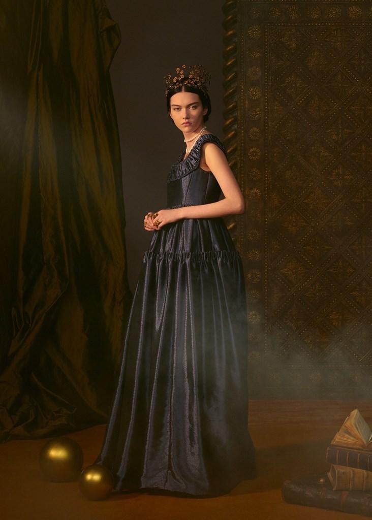 Dior_SS21_Couture_Fashionela (36)