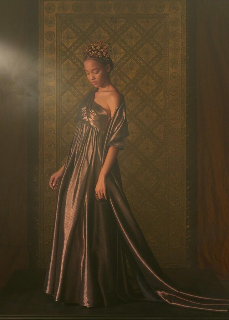 Dior_SS21_Couture_Fashionela (37)