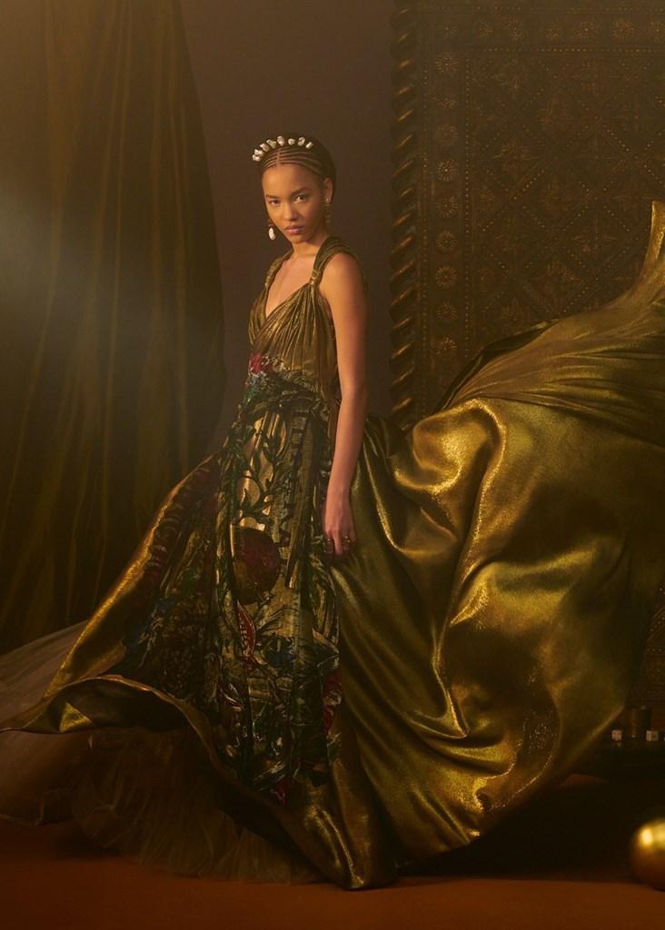 Dior_SS21_Couture_Fashionela (38)