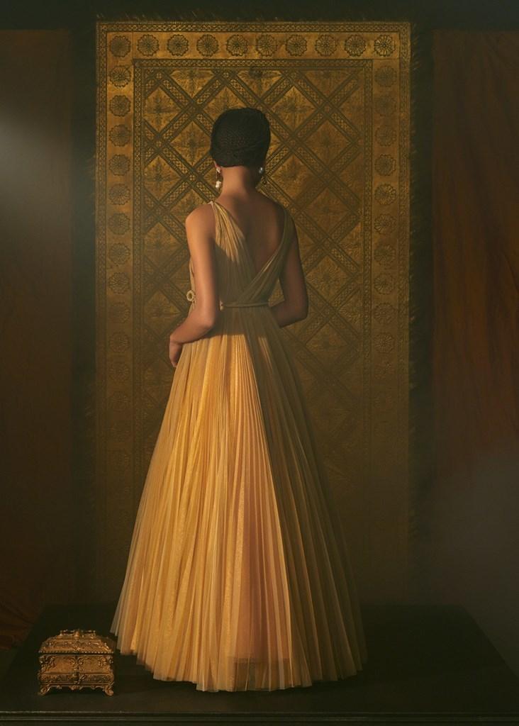Dior_SS21_Couture_Fashionela (39)