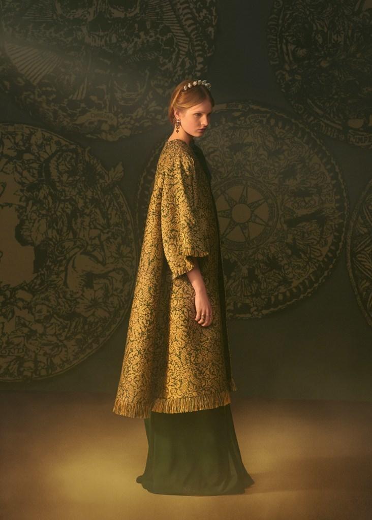 Dior_SS21_Couture_Fashionela (40)
