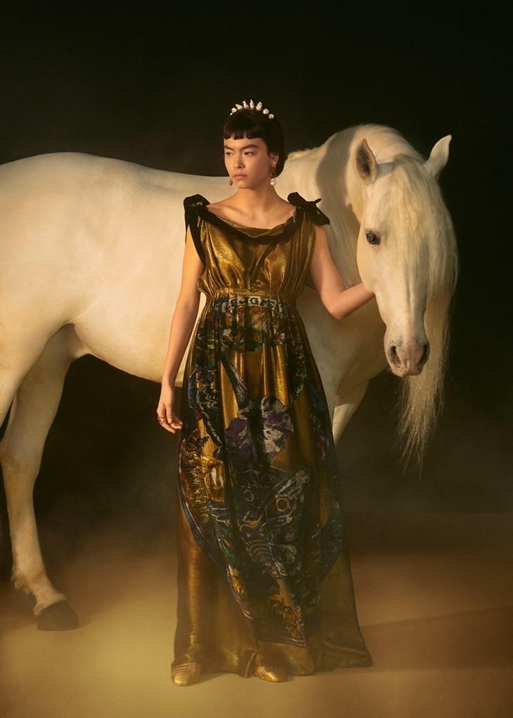 Dior_SS21_Couture_Fashionela (41)