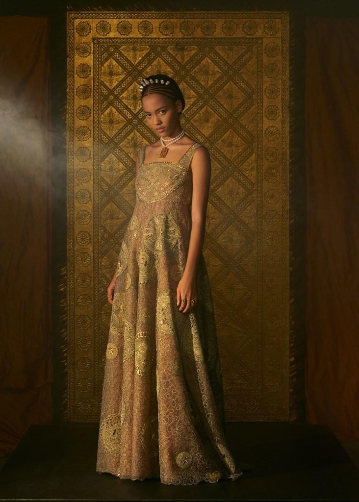 Dior_SS21_Couture_Fashionela (42)