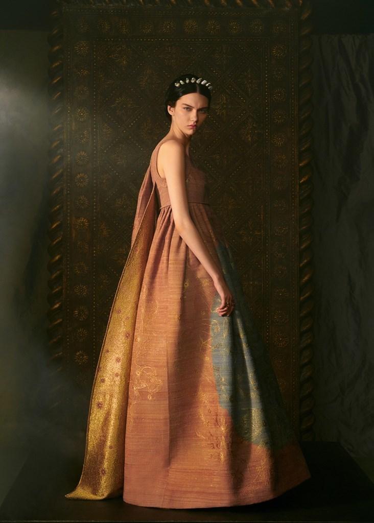 Dior_SS21_Couture_Fashionela (44)