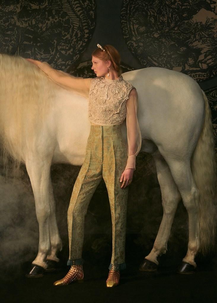 Dior_SS21_Couture_Fashionela (5)