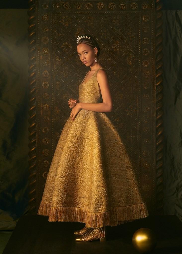 Dior_SS21_Couture_Fashionela (9)