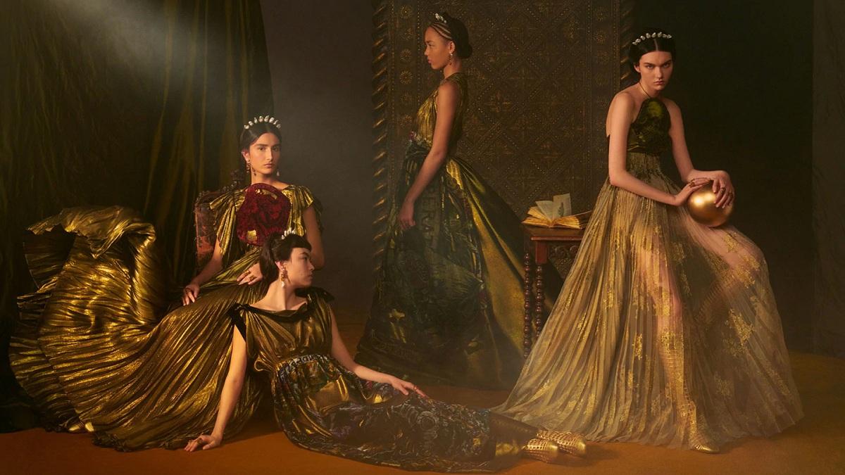 Dior_SS21_Couture_Fashionela