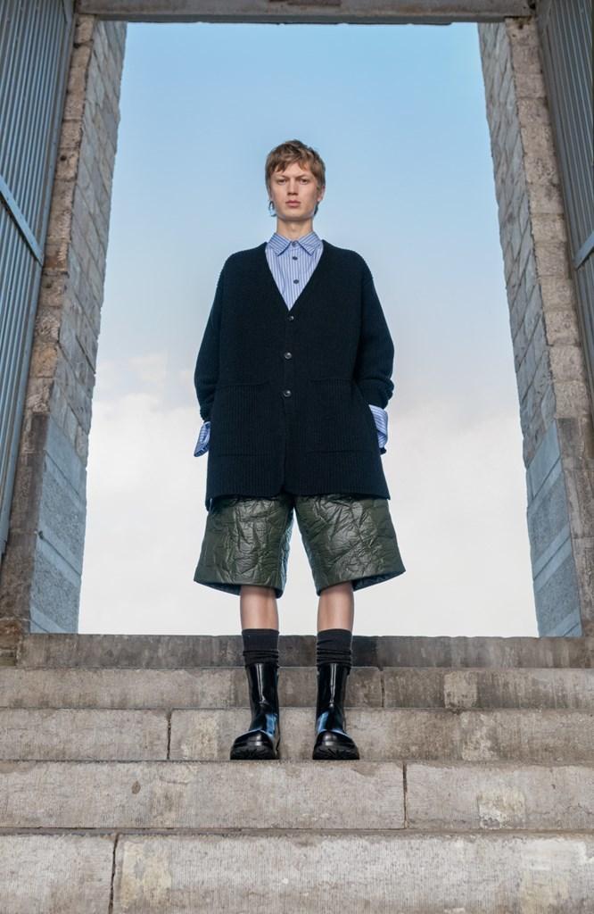 Dries Van Noten_FW21_Fashionela (15)