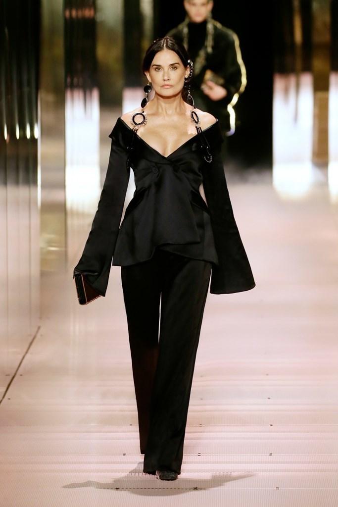 Fendi_Couture_SS21_Fashionela (1)