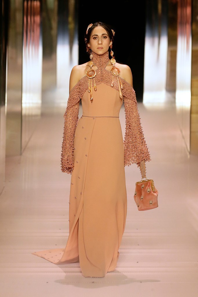 Fendi_Couture_SS21_Fashionela (17)