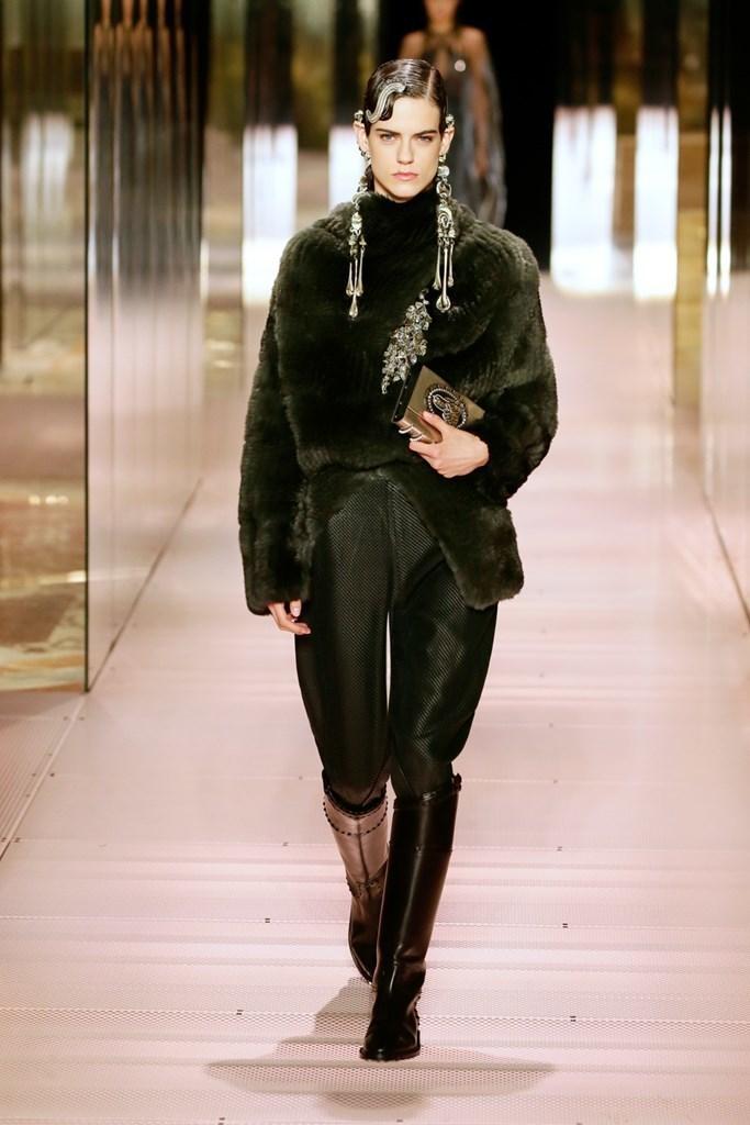 Fendi_Couture_SS21_Fashionela (2)