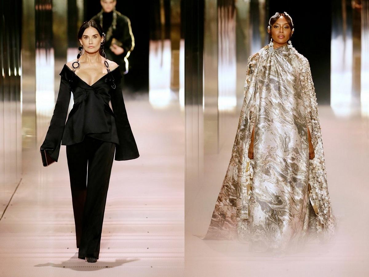 Fendi_SS21_Couture_Fashionela
